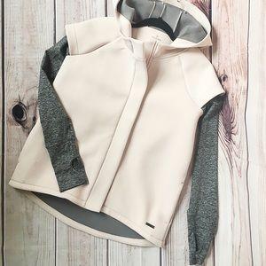 Sweaty Betty Hooded Jacket